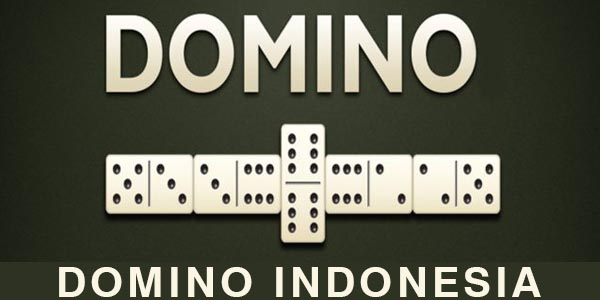 DOMINO INDONESIA